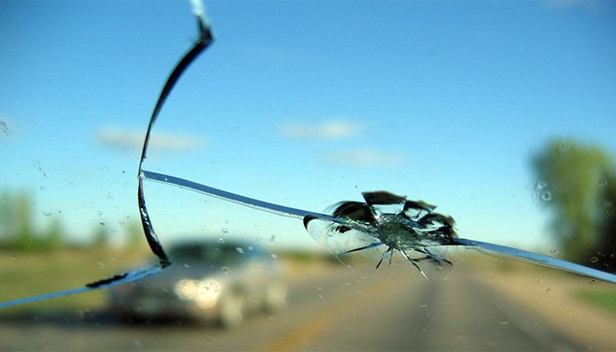auto glass repair in coquitlam