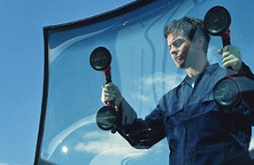 Best Auto Glass Repair and Replacement in Coquitlam